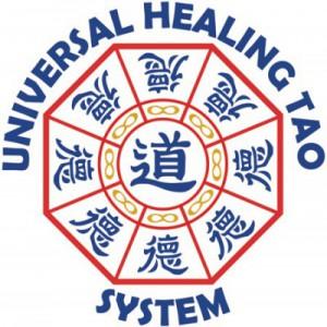 logo Universal Tao